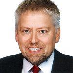 Jens Schütte
