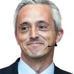 Mathias Weis